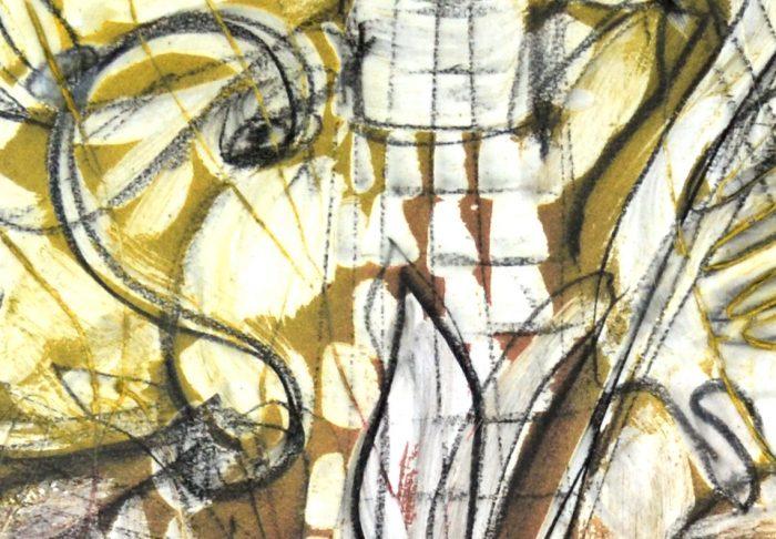 Claffey-encaustic oil rives detail-01
