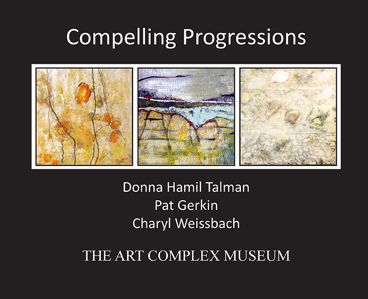 Compelling Progressions Catalog Cover-72